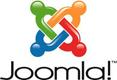 joomla-help