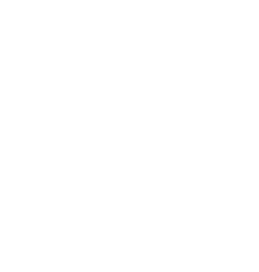 monkey_cleared